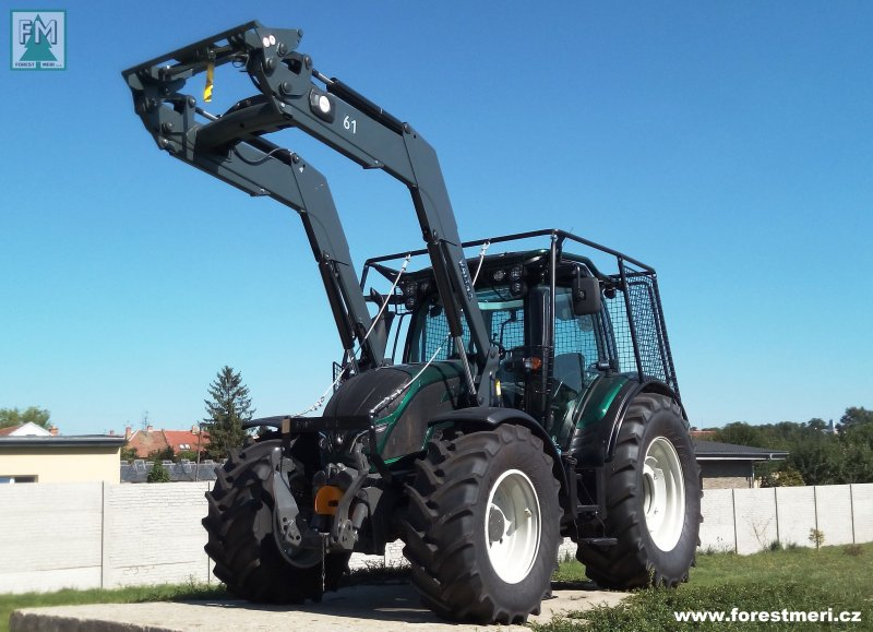 VALTRA-N154-Direct-005